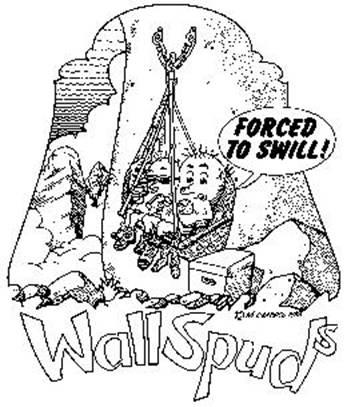 Big Wall Tech Manual